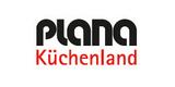 AD Küchenvertriebs GmbH
