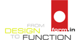 form.in GmbH